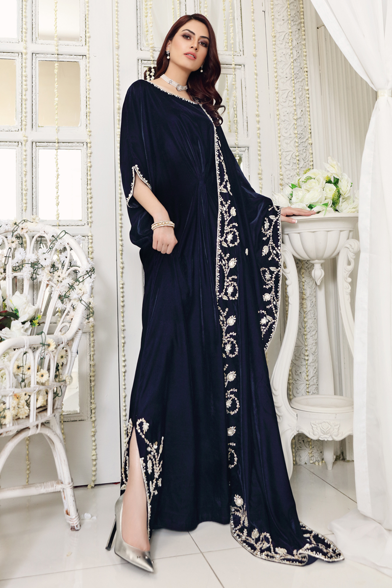Picture of Kaftan